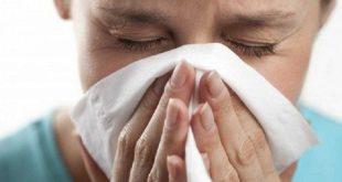 parasetamol asiri doz grip mevsiminde daha sik goruluyor 310x165 - Parasetamol: Aşırı Doz Grip Mevsiminde Daha Sık Görülüyor