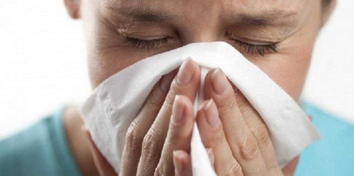 Parasetamol: Aşırı Doz Grip Mevsiminde Daha Sık Görülüyor