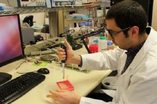 turk bilim insanindan muthis bulus 310x205 - Türk Bilim İnsanından Müthiş Buluş!