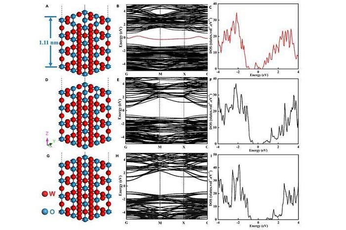 Yapay Fotosentez Güneş Işığı Enerjisinin Yarısını Uzaklaştırıyor