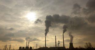 yeni teknikle gercek fosil yakit emisyonlari kontrol edilebiliyor 310x165 - Yeni Teknikle Gerçek Fosil Yakıt Emisyonları Kontrol Edilebiliyor