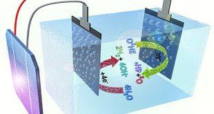 yeni tip katalizorler deniz suyundan serbest hidrojen uretiyor 310x165 - Yeni Tip Katalizörler Deniz Suyundan Serbest Hidrojen Üretiyor