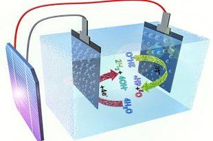 yeni tip katalizorler deniz suyundan serbest hidrojen uretiyor 310x205 - Yeni Tip Katalizörler Deniz Suyundan Serbest Hidrojen Üretiyor