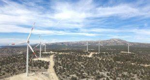 yenilenebilir enerji kaynaklari yonetmeliginde degisiklik 310x165 - Yenilenebilir Enerji Kaynakları Yönetmeliğinde Değişiklik