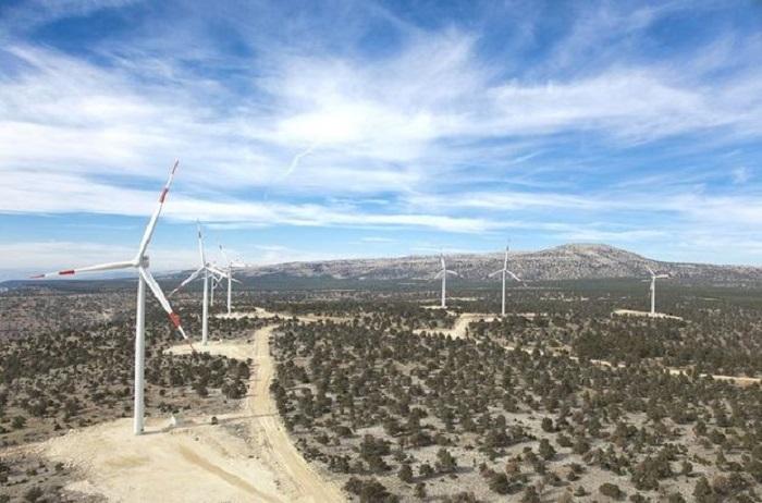 yenilenebilir enerji kaynaklari yonetmeliginde degisiklik - Yenilenebilir Enerji Kaynakları Yönetmeliğinde Değişiklik