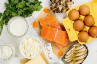 yorgun unutkan ve bitkin vitamin d seviyenizi olcturun 310x205 - Yorgun, Unutkan ve Bitkin? Vitamin D Seviyenizi Ölçtürün!