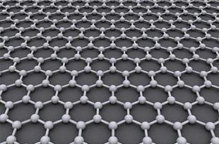 yuksek kalitede grafen seri uretimi icin uygun maliyetli teknik 310x205 - Yüksek Kalitede Grafen Seri Üretimi için Uygun Maliyetli Teknik