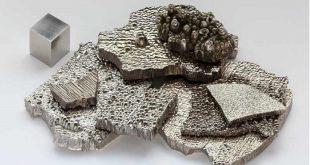 aku katotlari elektrikli arac pazari genisledikce metalleri guclendiriyor 310x165 - Akü Katotları, Elektrikli Araç Pazarı Genişledikçe Metalleri Güçlendiriyor