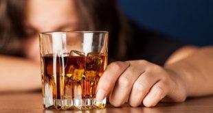 alkol etkilerini daha kolay atlatabileceginiz hap gelistirildi 310x165 - Alkol Etkilerini Daha Kolay Atlatabileceğiniz Hap Geliştirildi