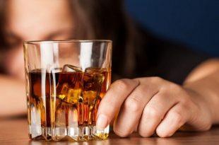 alkol etkilerini daha kolay atlatabileceginiz hap gelistirildi 310x205 - Alkol Etkilerini Daha Kolay Atlatabileceğiniz Hap Geliştirildi