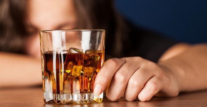 Alkol Etkilerini Daha Kolay Atlatabileceğiniz Hap Geliştirildi