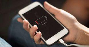arastirmacilar daha iyi bataryalar gelistirmeye devam ediyor 310x165 - Araştırmacılar Daha İyi Bataryalar Geliştirmeye Devam Ediyor