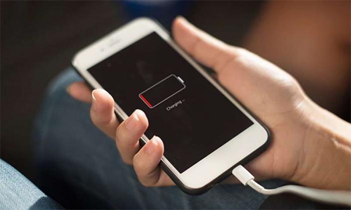 Araştırmacılar Daha İyi Bataryalar Geliştirmeye Devam Ediyor