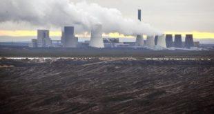 atmosferdeki karbondioksit son 800 000 yilin en yuksek degerinde iste bu emisyonun en onemli kaynaklari 310x165 - Atmosferdeki Karbondioksit Son 800.000 Yılın En Yüksek Değerinde : İşte Bu Emisyonun En Önemli Kaynakları
