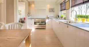 bazi mutfak dolaplari potansiyel olarak zararli bilesikler yayabilir 310x165 - Bazı Mutfak Dolapları Potansiyel Olarak Zararlı Bileşikler Yayabilir