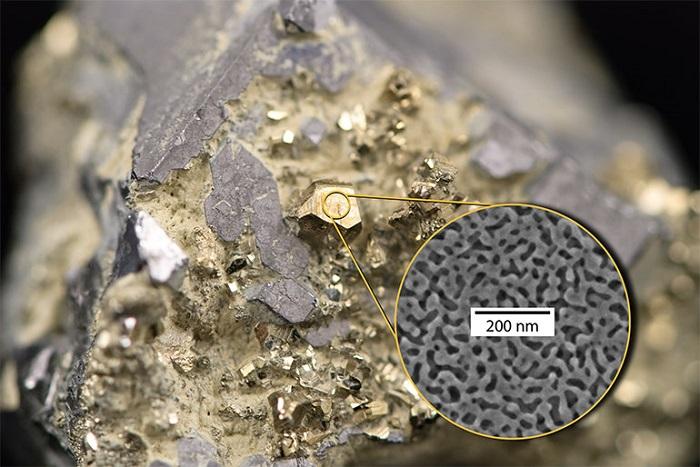bilgisayarli altin madenciligi 1 - Bilgisayarlı Altın Madenciliği