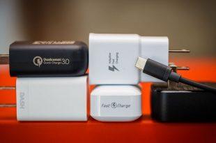 bilim insanlari saniyeler icinde sarj olacak bir batarya tasarladi 310x205 - Bilim İnsanları, Saniyeler İçinde Şarj Olacak Bir Batarya Tasarladı
