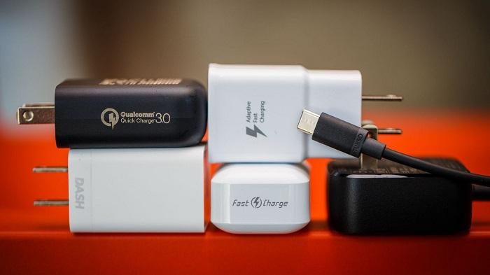Bilim İnsanları, Saniyeler İçinde Şarj Olacak Bir Batarya Tasarladı