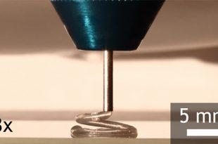 cok ucuza polimer ve kompozit malzeme uretildi 310x205 - Çok Ucuza Polimer ve Kompozit Malzeme Üretildi