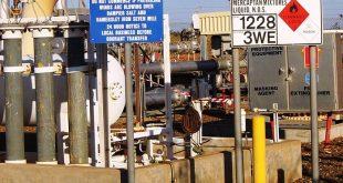 dogal gaz aritimi icin ucuz etkili ve ekonomik bir sistem 310x165 - Doğal Gaz Arıtımı için Ucuz, Etkili ve Ekonomik Bir Sistem