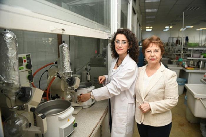 Ege Üniversitesi Bilim İnsanlarından Akciğer Kanseri Tedavisinde Umut Veren Gelişme