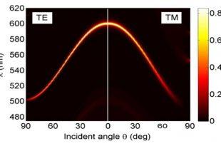 grafeni isik nanosensorlerine cevirme 310x205 - Grafeni Işık Nanosensörlerine Çevirme