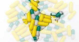 hindistan tedarik ve kalite sorunlarini ele almak icin ulusal ilac veritabani olusturuyor 310x165 - Hindistan, Tedarik ve Kalite Sorunlarını Ele Almak İçin Ulusal İlaç Veritabanı Oluşturuyor