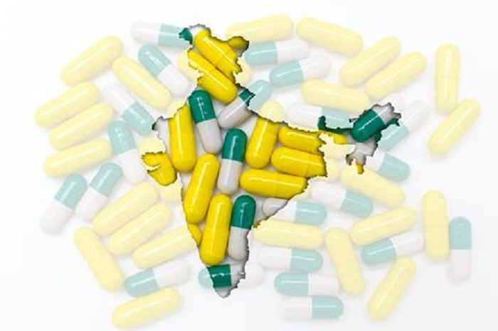 hindistan tedarik ve kalite sorunlarini ele almak icin ulusal ilac veritabani olusturuyor - Hindistan, Tedarik ve Kalite Sorunlarını Ele Almak İçin Ulusal İlaç Veritabanı Oluşturuyor