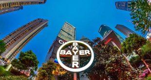 ilac firmasi bayerden dev satin alma 310x165 - İlaç Firması Bayer'den Dev Satın Alma