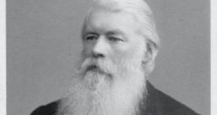 joseph wilson swan 310x165 - Joseph Wilson Swan