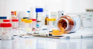 kan kanseri tedavisi icin 300 yeni ilac yolda 310x165 - Kan Kanseri Tedavisi için 300 Yeni İlaç Yolda