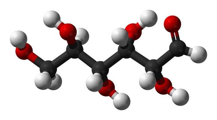 Kanser Metabolizmasında Glikoz ve Lipid Regülasyonu Arasında Yeni Bir Bağlantı