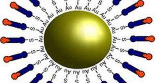 nanoilac ilaclar daha akilli yapilabilir 310x165 - Nanoilaç: İlaçlar Daha Akıllı Yapılabilir