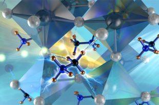 notronlar hibrit perovskit gunes pilleri icin artirilmis performansin icyuzunun anlasilmasini saglar 310x205 - Nötronlar Hibrit Perovskit Güneş Pilleri için Artırılmış Performansın İçyüzünün Anlaşılmasını Sağlar