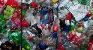 plastik uretmenin cevreci bir yolu 310x165 - Plastik Üretmenin Çevreci Bir Yolu