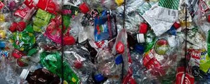 Plastik Üretmenin Çevreci Bir Yolu
