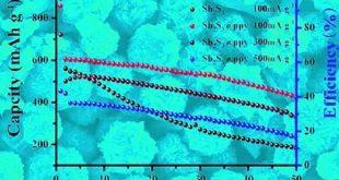 sodyum pillerde cicek benzeri nano yapilar 310x165 - Sodyum Pillerde Çiçek Benzeri Nano Yapılar
