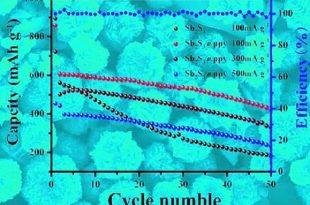 sodyum pillerde cicek benzeri nano yapilar 310x205 - Sodyum Pillerde Çiçek Benzeri Nano Yapılar