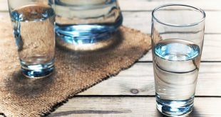 tasarlanmis polimer membranlar su aritimi icin yeni bir secenek olabilir 310x165 - Tasarlanmış Polimer Membranlar Su Arıtımı İçin Yeni Bir Seçenek Olabilir