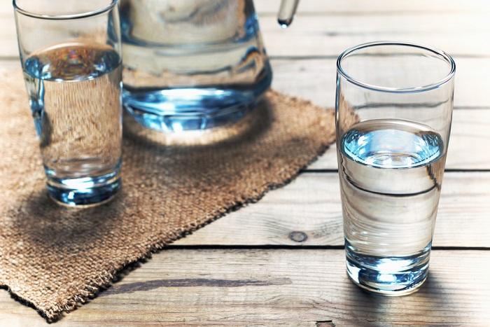 Tasarlanmış Polimer Membranlar Su Arıtımı İçin Yeni Bir Seçenek Olabilir