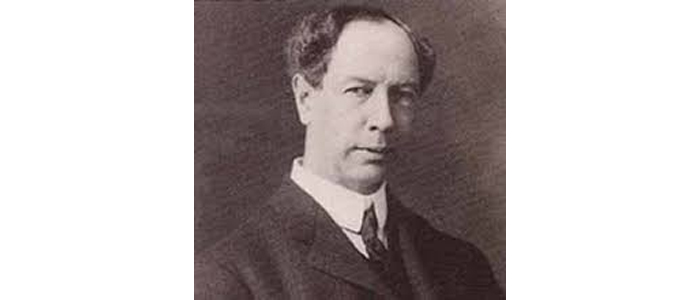 Thomas Willson