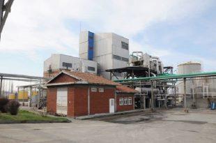 """turkiyenin tek saf etil alkol fabrikasi 14 yil sonra is basi dedi 310x205 - Türkiye'nin Tek Saf Etil Alkol Fabrikası 14 Yıl Sonra """"İş Başı"""" Dedi"""