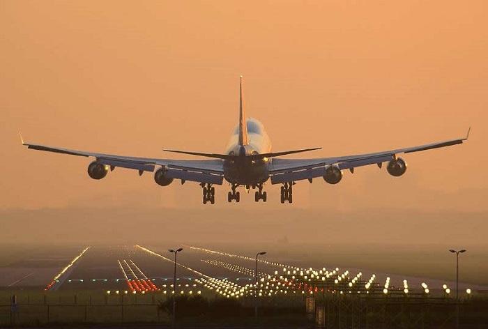 ucak yapiminda ekolojik malzemeler kullanmak mumkun mu - Uçak Yapımında Ekolojik Malzemeler Kullanmak Mümkün mü?