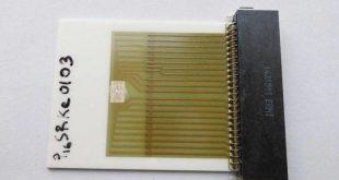yeni elektronik burun farkli kokulari algilayabiliyor 310x165 - Yeni Elektronik Burun Farklı Kokuları Algılayabiliyor