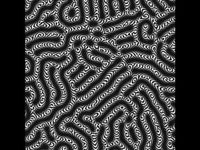 Alan Turing'den Desalinasyon Tekniği
