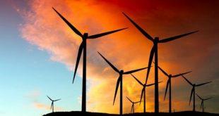 dunyada enerji tuketimi yuzde 22 artti 310x165 - Dünyada Enerji Tüketimi Yüzde 2,2 Arttı
