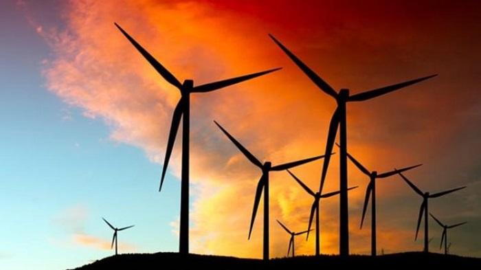 dunyada enerji tuketimi yuzde 22 artti - Dünyada Enerji Tüketimi Yüzde 2,2 Arttı