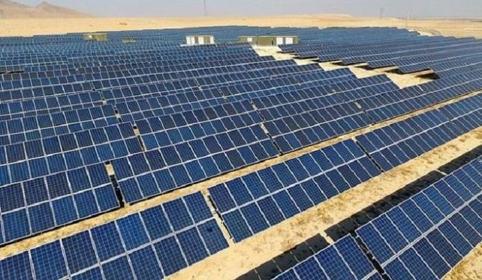 Enerji Yatırımlarına Proje Bazlı Devlet Yardımı