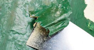 epadan boya sokucu maddelerde metilen klorur kullanimini yasaklamaya yonelik hamle 310x165 - EPA'dan Boya Sökücü Maddelerde Metilen Klorür Kullanımını Yasaklamaya Yönelik Hamle