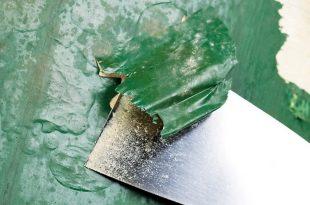 epadan boya sokucu maddelerde metilen klorur kullanimini yasaklamaya yonelik hamle 310x205 - EPA'dan Boya Sökücü Maddelerde Metilen Klorür Kullanımını Yasaklamaya Yönelik Hamle
